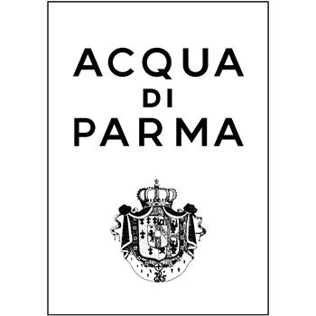 Logo Acqua di Parma-01