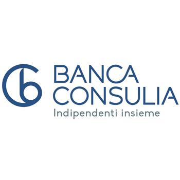 Logo Banca Consulia-01
