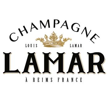 Logo Louis Lamar-01