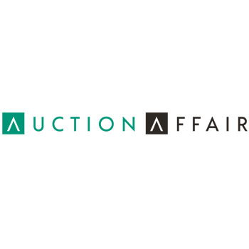 auction-affair