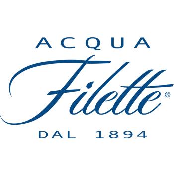 logo_acqua_filette_nuovo