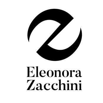 zacchini