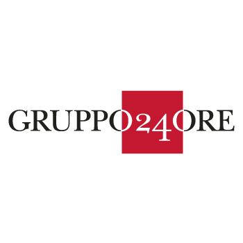 gruppo24